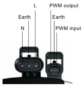 pwm1.png